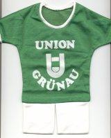 Union Grünau