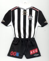 LASK Linz (Sponsored by TOPTeams)