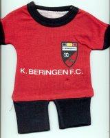 K. Beringen FC - approx. 1975
