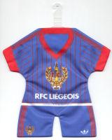 RC Liègeois