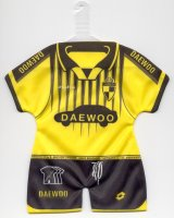 Lierse SK - Home - Thanks to Jo and Hilde