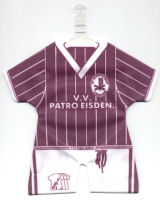Patro Eisden