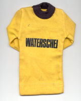 Thor Waterschei - Home - 1975 - Thanks to Mr. François Boonen