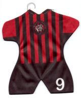 Atlético Paranaense - Thanks to Mr. Bira Nunes Rezende