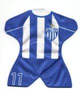 Avaí FC - Thanks to Mr. Bira Nunes Rezende