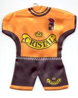 Club de Deportes Coquimbo Unido - Thanks to Mr. Rene Ojeda Miranda