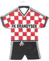 FK Brandýsek