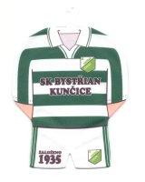 SK Bystrian Kuncice