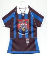 SK Karbo