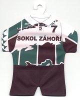 Sokol Zahori