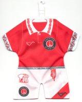 Charlton Athletic - Home 1993-1994