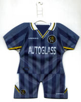 Chelsea FC - Home 1994-1995