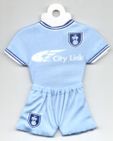Coventry City - Home - 2011-2012 - thanks to TOPteams