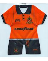 Wolverhampton Wanderers - Home - 1994-1995