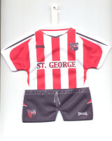 Brentford FC - Home 2005-2006