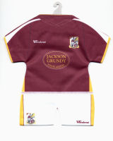 Northampton Town FC - Home - 2008-2009