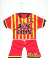 Calais Racing Union Football Club