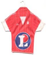 Stade Brestois - Home 1982-1983