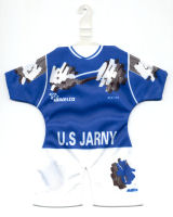 US Jarny