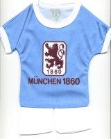 1860 München - approx. 1975
