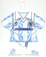 1860 München - approx. 1980