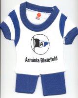 Arminia Bielefeld / approx. 1977