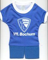 VfL Bochum - approx. 1977
