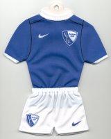 VfL Bochum - Home 2002-2003 - Thanks to TOPteams
