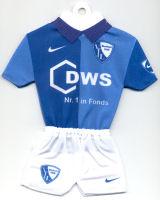 VfL Bochum - 2006-2007 - Thanks to TOPteams