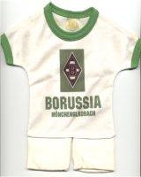 Borussia Mönchengladbach - approx. 1977