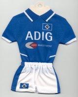 Hamburger SV - Home 2004-2005 - Thanks to TOPteams