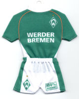 SV Werder Bremen - Home - 2007-2009 - Thanks to TOPteams
