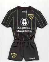 Alemannia Aachen - Home 2004-2005 - (Made available by TOPteams)
