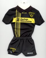 Alemannia Aachen - Home 2005-2006 - (Made available by TOPteams)