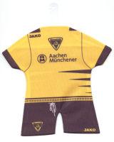 Alemannia Aachen - Home 2006-2007 - (Sponsored by Metzen Athletic München)