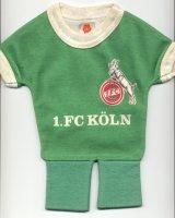 1. FC Köln - approx. 1975
