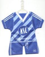 Karlsruher Sportclub