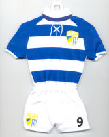 Carl Zeiss Jena - Retro - Thanks to TOPTeams