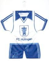 FC Hüfingen e.V.