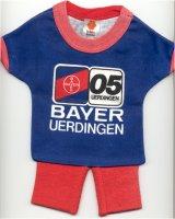 Krefelder FC Uerdingen 05