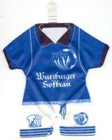 FV Würzburg 04