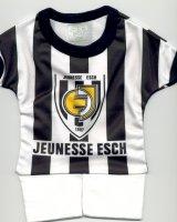 Jeunesse Esch - Approx. 1975