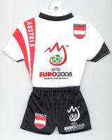 Austria - Euro 2008 - Thanks to TOPteams