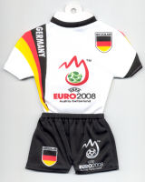 Germany - Euro 2008 - Thanks to TOPteams