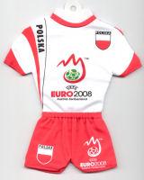 Poland - Euro 2008 - Thanks to TOPteams