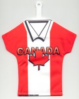 Canada - Thanks to ZigZag USA
