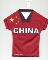 China - Thanks to ZigZag USA