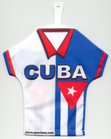 Cuba - Thanks to ZigZag USA
