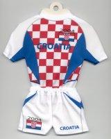 Croatia - Sponsored by TopTeams