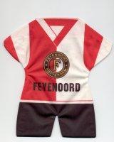 Feyenoord - ???